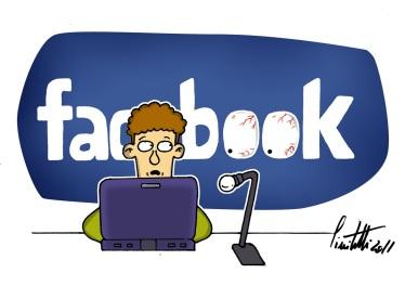 facebook-igreja
